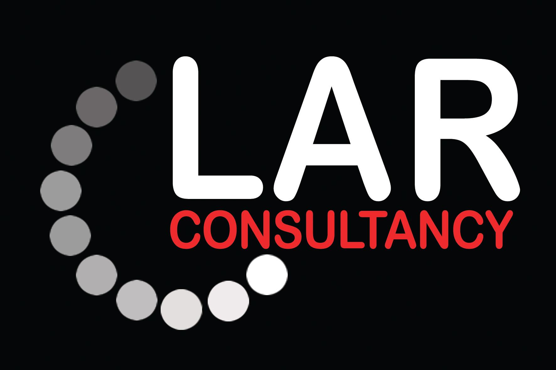 LAR Consultancy Ltd